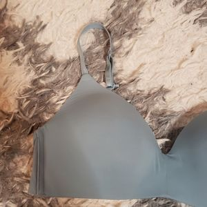 Auden Intimates & Sleepwear - Auden The Bliss lightly lined wire free bra 34B